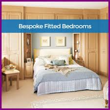 fitted bedrooms small rooms. Bedroom Furniture Fitted B Q Amazing Unique Interiors Poole Pict For Bedrooms Small Rooms T