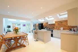 The 25 Best Kitchen Designs Ideas On Pinterest  Interior Design Interior Decoration In Kitchen