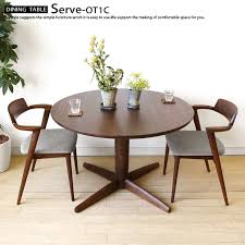 70 120 cm walnut natural wood luxury surface shape using circular shaped size and