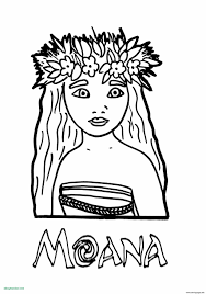 Mermaid Coloring Pages To Print Awesome Free Little Mermaid Pearls