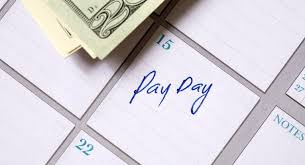 If You Get Paid Semi Monthly How Many Paid Periods Are There When An Employee Is Paid
