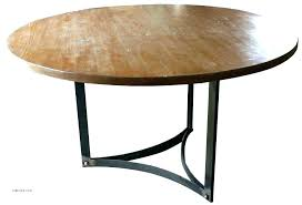 x base dining table x base round dining table base dining table awesome best x round