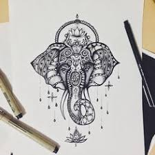 41 Best Drawing images in 2015 | Lotus Tattoo, <b>Mandala</b> tattoo ...