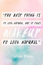 Natural Beauty Is The Best Beauty Quotes Best of The 24 Best Beauty Quotes Images On Pinterest Beauty Quotes