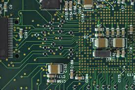 computer circuit board pattern vector seamless stock texture Trailer Diode Wiring Diagram images about it circuit boards and diagrams on pinterest transistor amplifier circuit diagram boat trailer diode wiring diagram