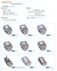 telephone wire diagram phone jack images bose audio cable wire diagram wiring diagram website