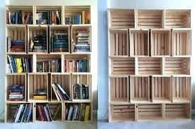 comic book shelves book shelving ideas best ideas of creative bookshelf ideas with additional bookcase comic