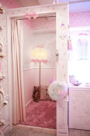 girly bedroom ideas for small rooms. feng girly bedroom ideas for small rooms o