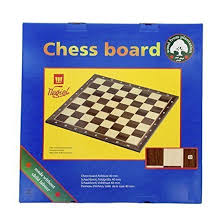 Wooden Board Games Canada Mind Games Mind Games Canada's Number One Online Games And Toys 58