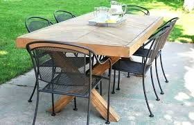 full size of outdoor wood folding table plans free outside wooden dining large image 1 architectures