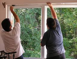 if you need any advice regarding the window repair or front repair or emergency boarding up services in woodbridge call our experts right away