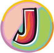 Image result for letter j