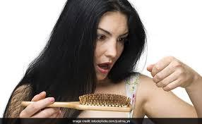 hair growth naturally hair loss