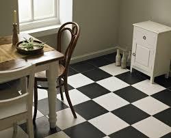 Fired Earth Kitchen Tiles Homeland Luxury Kitchen Floors Lavenders Blue