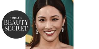 bazaar s beauty tips and tricks celebrity makeup ideas and hair how tos