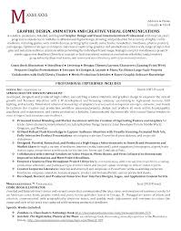 Professional Resume And Cover Letter Services Download By Tablet