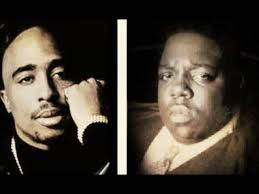 the notorious big and tupac shakur essay research paper help the notorious big and tupac shakur essay