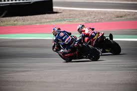 SBK, GP di Argentina: Toprak Razgatlioglu domina Gara1 - Superbike - Moto.it