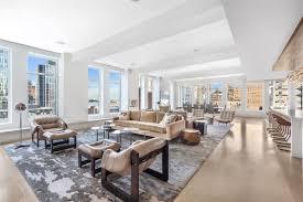 Mint Design Homes Mint High Floor Loft New York Luxury Homes Mansions For