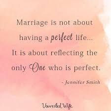 Christian Quote Of The Day Amazing Love Quotes Jesus Christ Is The Only One Who Is Perfect