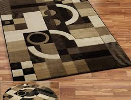 black and cream area rug black and cream round area rug black and cream area rug black and cream chevron rug black gold and cream area rugs black and cream