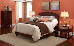 ... Beauty And Functional Headboards For Adjustable Bed To Your Bedroom :  Stunning Swift Adjustable Bed With ...