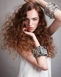 sally crouch professional hair makeup artist fashion makeup sally crouch professional hair makeup artist