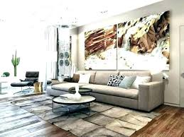 Decorating A Large Living Room Gorgeous Art Deco Living Room Jgzymbalist