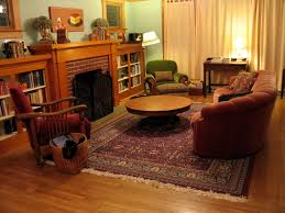 view living room description essay decorating idea inexpensive view living room description essay decorating idea inexpensive simple and living room description essay architecture