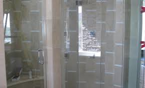 full size of shower glamorous frameless shower doors costco trendy awful laudable miraculous frameless shower