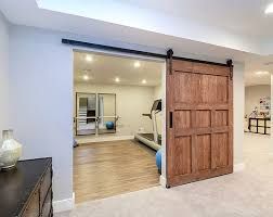 Finish Basement Design Gorgeous 48 Amazing Luxury Finished Basement Ideas Home Remodeling