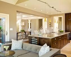 Virtual Exterior Home Design Unique Design Inspiration