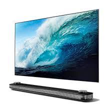 lg tv png. lg signature oled tvs lg tv png -