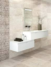 Designing Bathrooms Online Awesome Inspiration Ideas