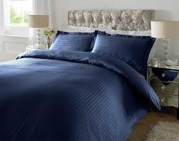 full size of sets charming set quilt dark cover white navy blue and bedrooms marvellous duvet