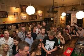 Kluby nocne w gdańsku