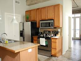 furnished rentals in dallas texas. 32.779338-96.797916 dallas furnished apartment kitchen rentals in texas