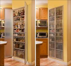 target drawer pulls. medium size of kitchen:target desk chairs pull out kitchen cabinet target pulls drawer