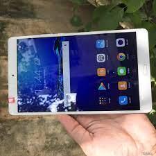 Máy Tính Bảng Huawei Dtab D01J WIFi, 3/4G bh 3 tháng - TP.Hồ Chí Minh -  Five.vn