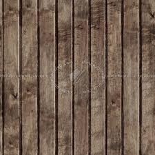horizontal wood fence texture. Beautiful Horizontal Throughout Horizontal Wood Fence Texture X