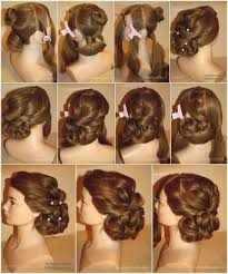 Cute Easy Fast Hairstyles Fresh Unique Easy Hairstyles For Long Hair
