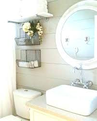 Cost To Renovate A Bathroom Best Lowes Bathroom Remodel Cost Bathroom Remodeling Farmhouse Bathroom