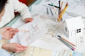 basement remodeling mn. If You\u0027re Currently Planning A Basement Remodel Project, You May Be Looking For Some Inspiration. Finishing Your Can Significantly Increase The Remodeling Mn