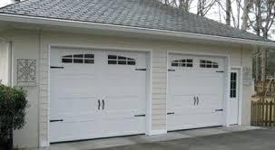 10 x 9 garage door 9 x 8 garage door unique 9 garage door garage doors