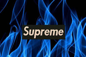 blue supreme wallpapers top free blue