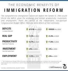 immigration reform essays the immigration debate conclusions