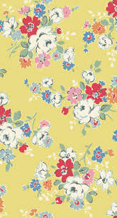 Country Kitchen Wallpaper Patterns 17 Best Ideas About Yellow Kitchen Wallpaper On Pinterest Yellow