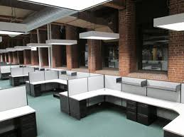 modern office cubes. AO2\u0027s Are The Workhorses Of Modern Office. They Very Solid, Thanks To Connecting Rod Design, Plus Have Great Sound Insulating Properites. Office Cubes