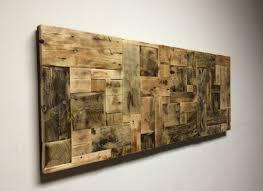natural pallet wood wall decor on natural wood art wall decor with 15 natural wood art wall decor parveztaj wine wall art on natural