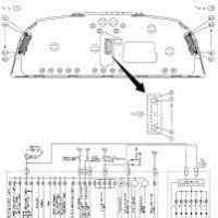 2003 wrx egt wiring diagram wiring diagram library 2003 wrx egt wiring diagram